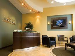 paint colors for office walls amazing of corporate office paint colors 6 8682
