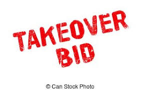 takeover bid takeover bid stock photos and images 45 takeover bid pictures and