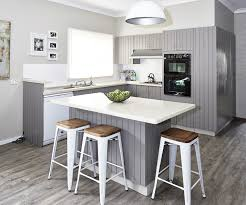 budget kitchen ideas amazing sharp home design