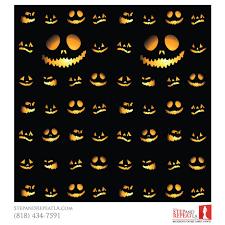 Halloween Backdrop 8 U0027x8 U0027 Halloween Banner Purchasestep And Repeat La