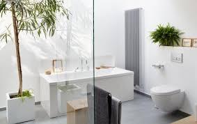 badezimmer mit dusche dusche ebenerdig bis überkopf schöner wohnen