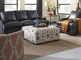 Broyhill Living Room Furniture Living Room Furniture Sets Decorating Broyhill Furniture