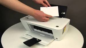 printing and writing paper loading specialty paper for the hp deskjet 1510 2540 deskjet ink loading specialty paper for the hp deskjet 1510 2540 deskjet ink advantage 1510 and 2540 youtube