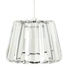 decorations 4 best chandelier shades for your lovely living room