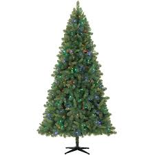 tree tabletop pre lit tree