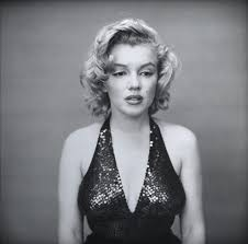 marilyn monroe actress new york city richard avedon 2002 379