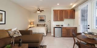Model Home Living Room by Vineyard Village Buellton Ca Model Home Gallery