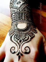 37 best menhdi u0026 henna images on pinterest make up mandalas