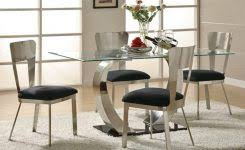 most comfortable dining chairs linen lydia dining chairs set of 2