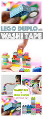 67 best kids play images on pinterest scotch washi tape and