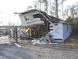 katrina homes hurricane katrina waiting on karma to pay back that debt