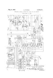 rheem wiring diagram wiring diagram simonand