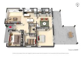house style and design interesting travis alexander house floor plan contemporary best