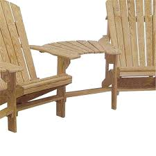 Wood Furnishings Care by Cypress Lumber Furniture Cypress Wood Furniture Care Cypress Wood
