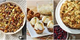 2017 thanksgiving dinner ideas food and decor tips for