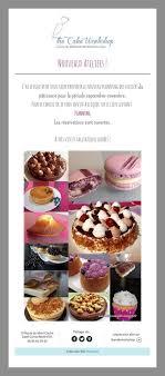 cours de cuisine 95 11 best evénement images on workshop website and atelier