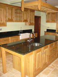 Cost Of Refinishing Kitchen Cabinets Granite Countertop Ikea Kitchen Worktop Ge Microwave Door Handle