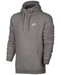 nike sweatshirts macy u0027s