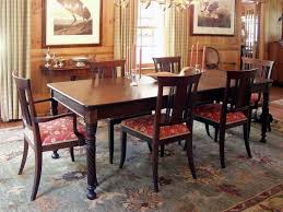 Custom Dining Room Tables - dining tables marvelous pad for dining room table table pads