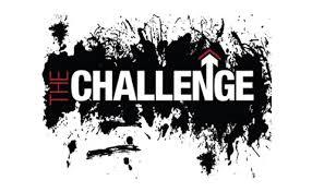 The Challenge The Challenge Minecart Rapid Transit Wiki