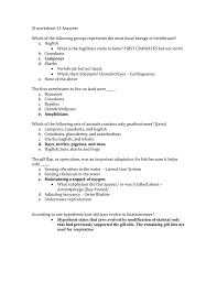 si worksheet 13 answers which of the following groups represents