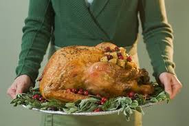 how to cook thanksgiving dinner calculate your turkey s