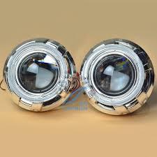 3 inch fog light kit car light kit h4 projector lens 3 inch q5 koito bi xenon hid with
