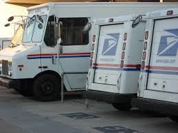 is the post office open on saturday and sunday saving advice