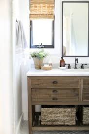 Examples Of Bathroom Designs Best 20 Neutral Bathrooms Designs Ideas On Pinterest Neutral