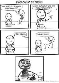 Sweating Guy Meme - 101 great funny lol memes