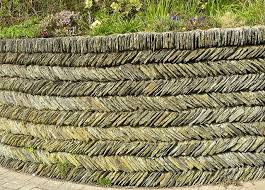 125 best garden walls images on pinterest walls dry stone and stone