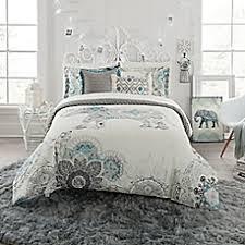 college dorm comforters u0026 twin xl bedding sets bed bath u0026 beyond