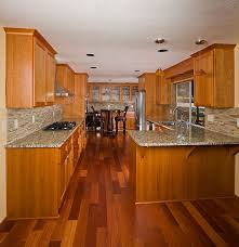 Different Types Of Flooring Types Of Flooring Rocky Mountain Reflections Flooring
