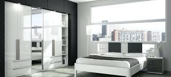 armoire de chambre design meuble chambre design chambre immense design meuble design chambre