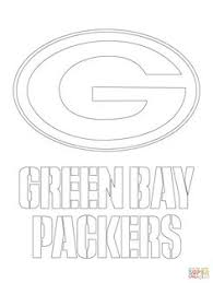 nfl team coloring pages football helmet green bay packers coloring pages packers