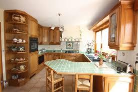 meubles de cuisines cuisine rocchetti ventoux chêne doré meubles rocchetti nord