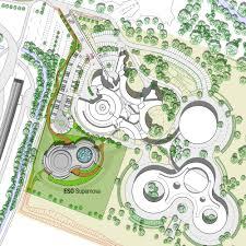 the architecture u2014 eso supernova