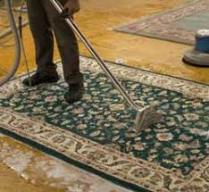 how to clean rugs top 5 ways of cleaning runner rugs