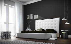 tall king bed frame pictures california tall king bed frame