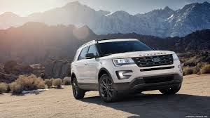 cars ford explorer ford explorer cars desktop wallpapers 4k ultra hd