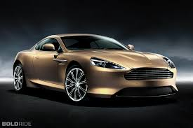 exotic cars new luxury and exotic cars aston martin vs bentley continental