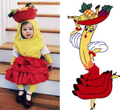 Halloween Costume Super Cute Halloween Costumes