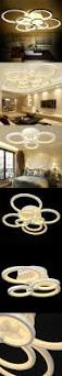 best 25 modern novelty lighting ideas on pinterest modern kids