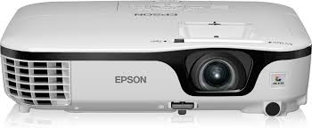 epson home theater projectors epson eb x12 epson