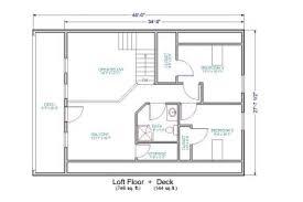 open floor house plans one simple open floor plans small simple floor plan house plans with