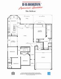 dr horton mckenzie floor plan dr horton mckenzie floor plan new mackenzie floor plan home