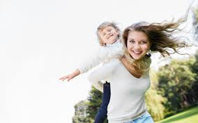 how to look happy life insurance advent benefit consultants