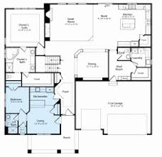 lennar next gen floor plans stunning lennar next gen floor plans gallery best modern house