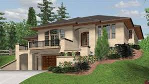 house plans contemporary contemporary house plans small cool modern home designs by thd