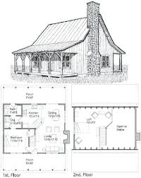 4 bedroom cabin plans plans cottage and cabin plans